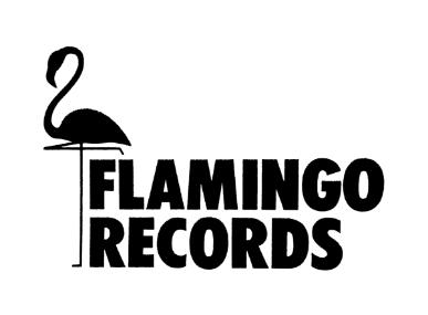 FLAMINGO RECORDS/フラミンゴ・レコーズ